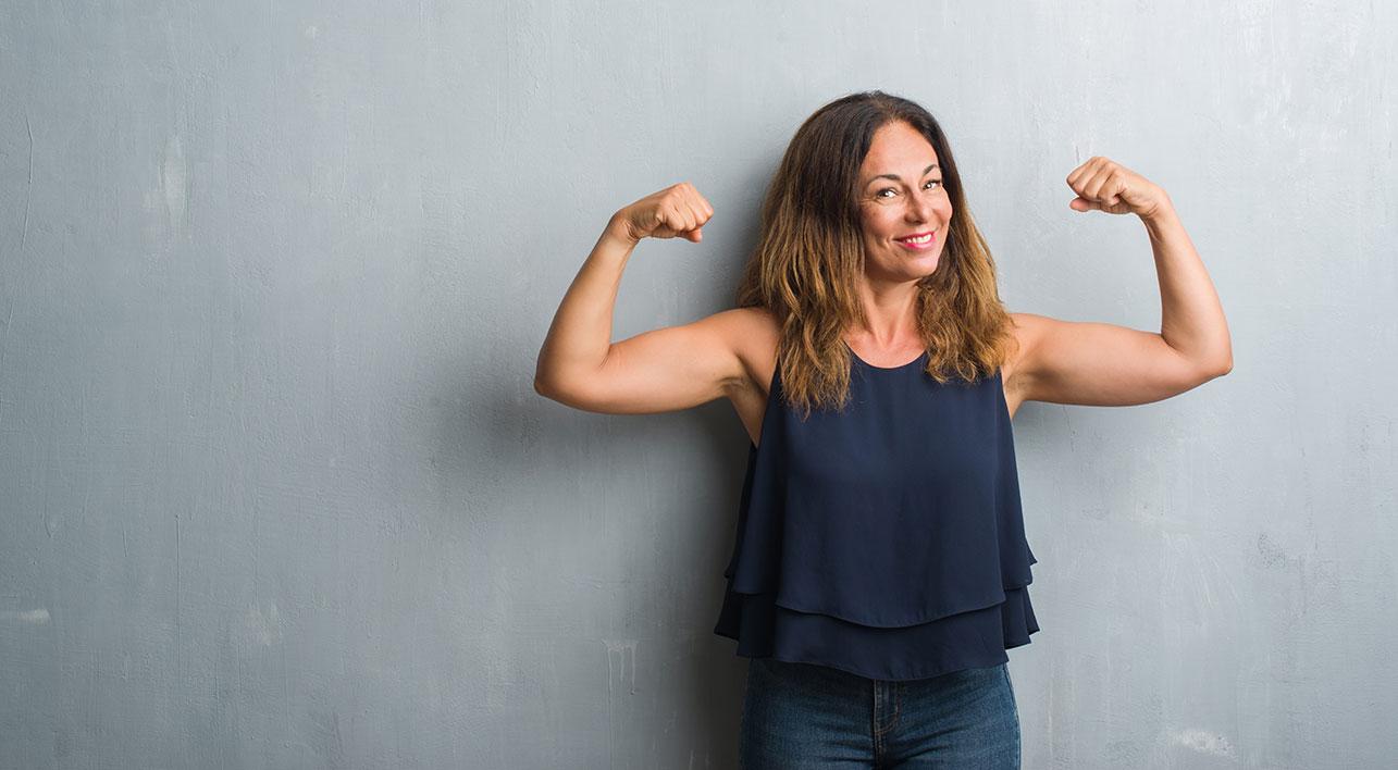 accettare-la-menopausa