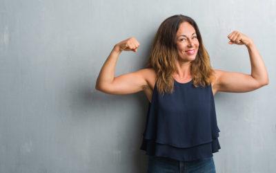 Menopausa: cos'è, sintomi, rimedi e tutto quello che c'è da sapere