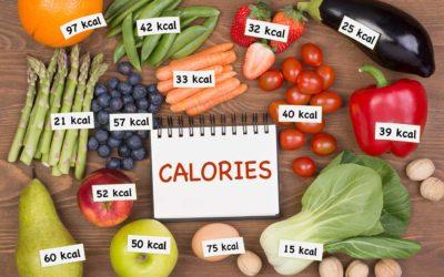 Alimentazione in menopausa precoce: tutti i cibi da preferire