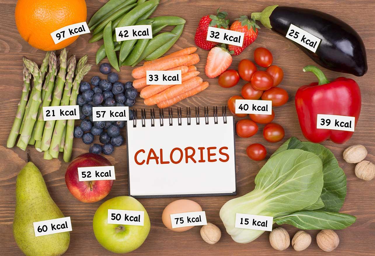 alimentazione in menopausa precoce