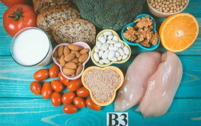 7 migliori alimenti per accelerare metabolismo in menopausa