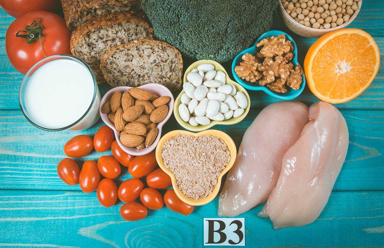 alimenti che accellerano il metabolismo