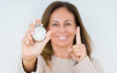 Attività sportiva e invecchiamento: ecco perché se ti alleni invecchi molto più lentamente
