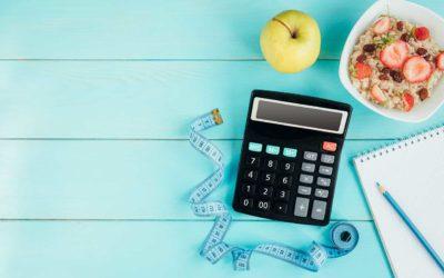 Calcola il tuo peso forma ideale in menopausa [con formula spiegata]