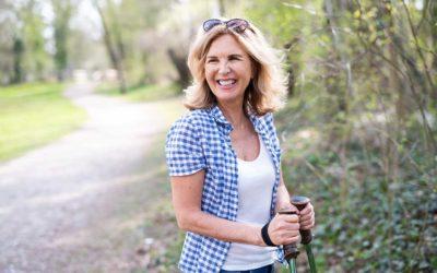 Come rimettersi in forma a 50 anni: le cose che devi assolutamente sapere