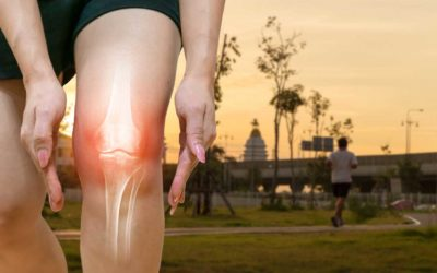 Come rinforzare le ossa in menopausa con i cibi e gli esercizi giusti