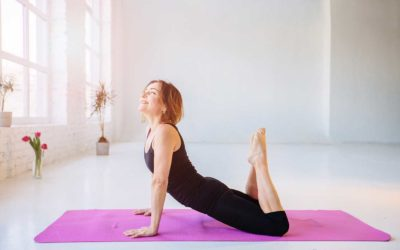 Come stimolare le endorfine per vivere la menopausa con serenità