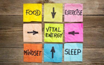 8 strategie per sviluppare la disciplina