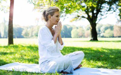 Cosa significa mindfulness e perché è fondamentale