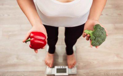 Dimagrire in menopausa velocemente? I trucchi per l'allenamento