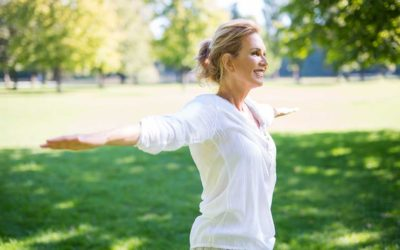 Forma fisica a 50 anni: i consigli per essere una donna al top