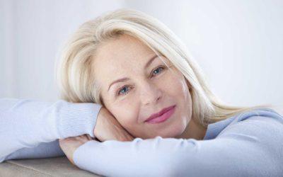 A che età si entra in menopausa?