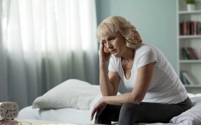 3 consigli per accettare la menopausa e vivere serenamente