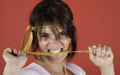 Rimettersi in forma a 40 anni: esercizi utili per donne over40
