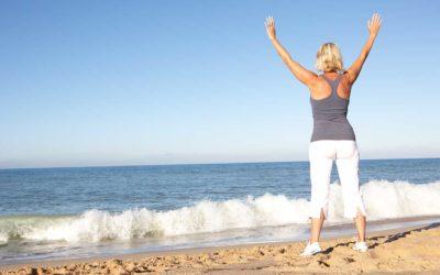 Perdite in menopausa