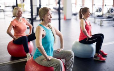 Gli esercizi di Kegel: tutto quello che c'è da sapere