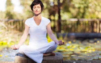 Meditazione: i benefici e tutto quello che c'è da sapere