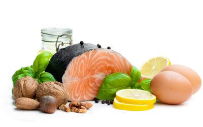 L'importanza della vitamina D in menopausa e l'esposizione al sole