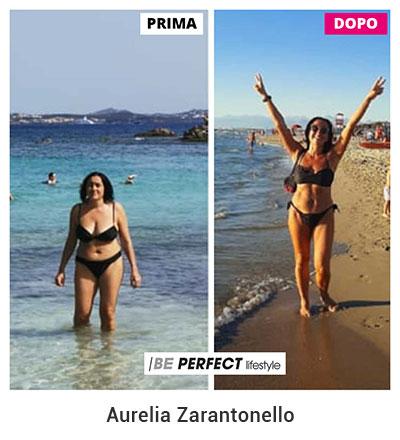 Aurelia Zarantonello